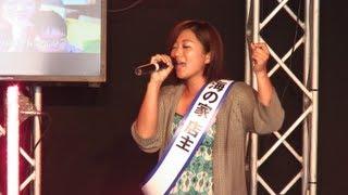 ビッグダディこと林下清志さん(48)の前妻でタレントの美奈子(30)が2...