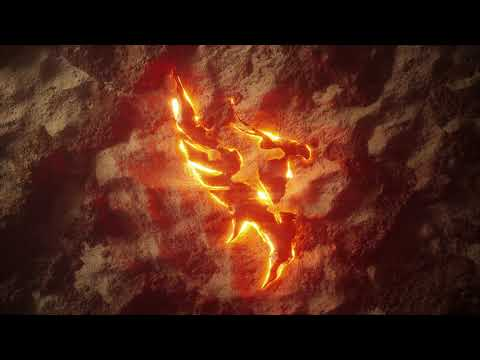 "ILLENIUM - ""Take You Down"""