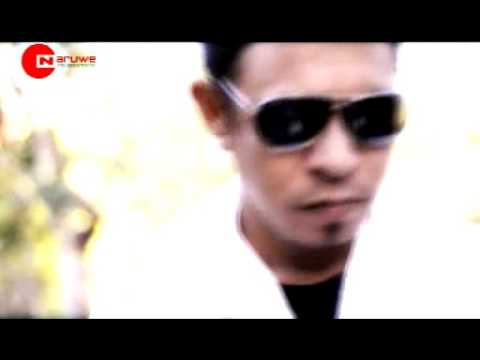 Lagu Ambon : Tabage Diatas Lesa Twin Part 2