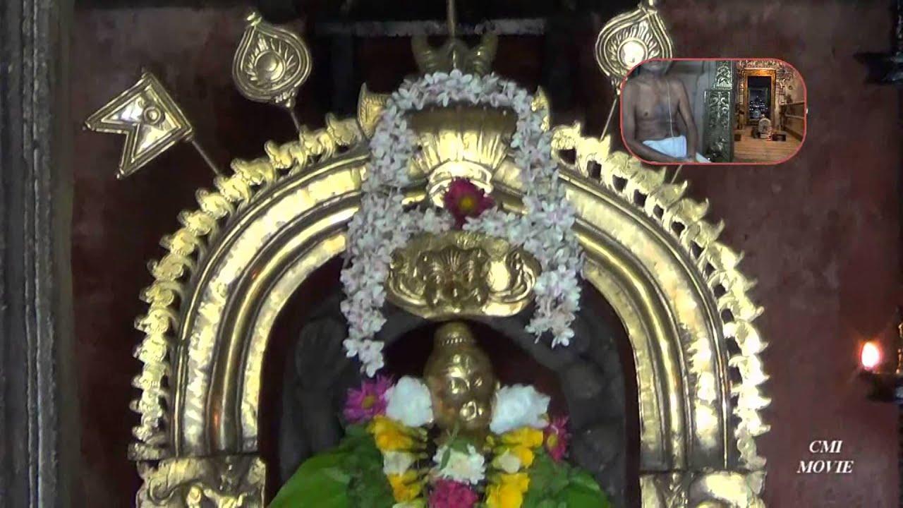 Koteshwara Temple Kundapur Youtube