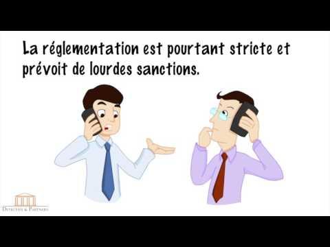 Prouver le travail non déclaré - Détective privé à Lyon (Detective and Partners)