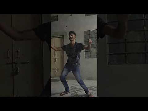 Chale Chhe Internet || Rajasthani Dj Dance Song || Rohit Sharma