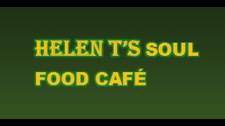 Soul Food Northside Houston Tx 713-631-4971