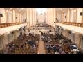 20 октября 2017 Богослужение Церковь Спасение mp3
