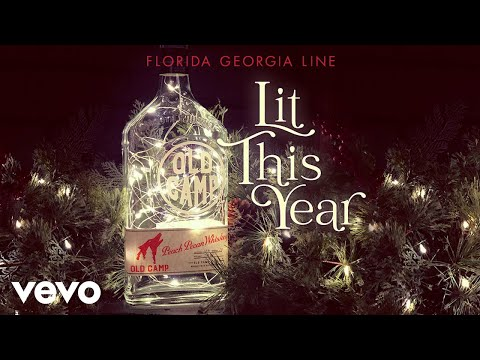 Florida-Georgia-Line-Lit-This-Year-Audio