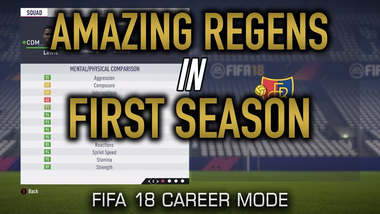 how to get loyalty on fifa 18