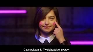 Dzień Chorób Rzadkich - Official Video 2018