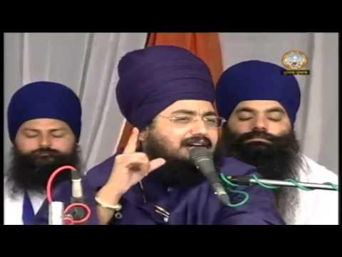 sant-ranjit-singh-dhadrian-wale-2012-katha-and-kirtan-(no-2)