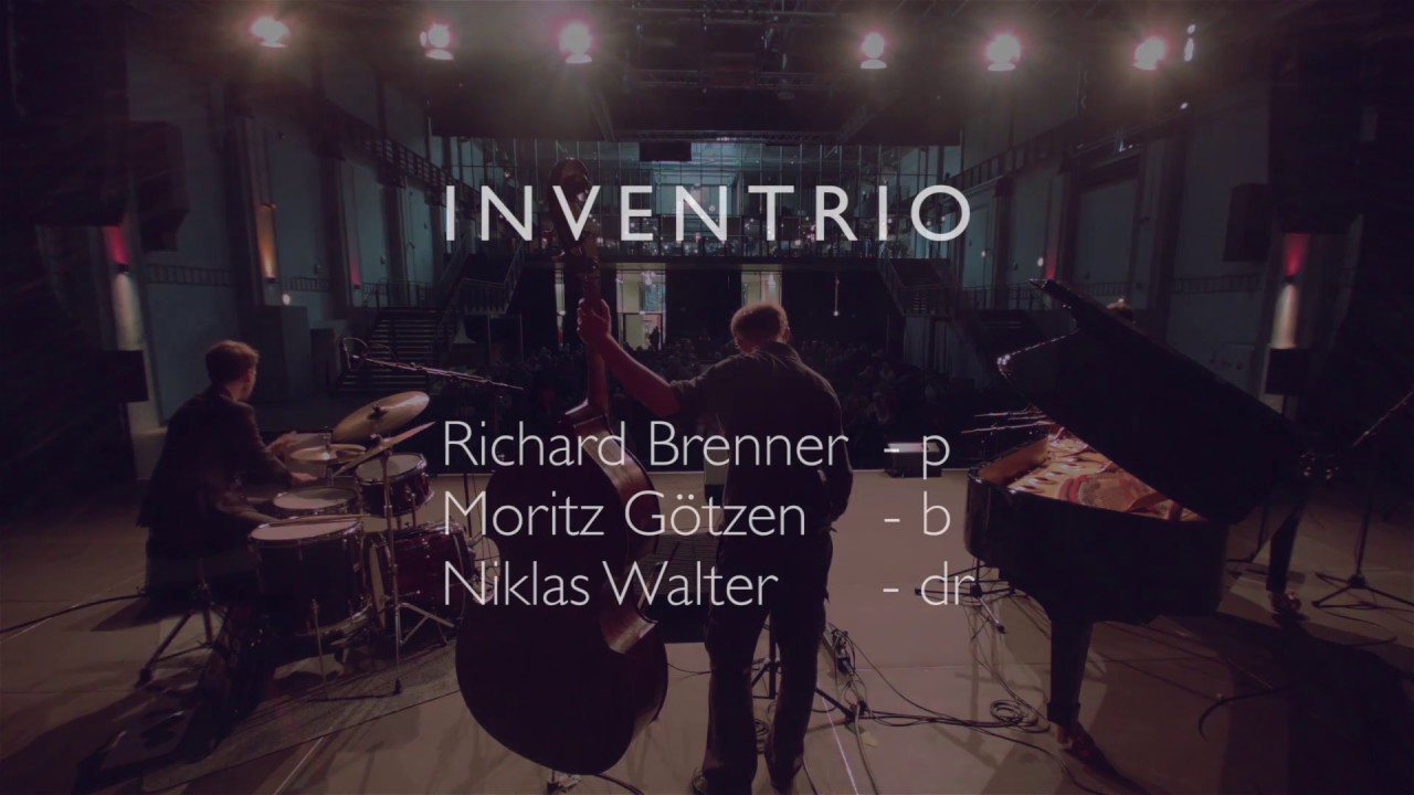 Download INVENTRIO- Elegie Nr.1