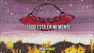 The Killers - Spaceman   Subtítulos en Español