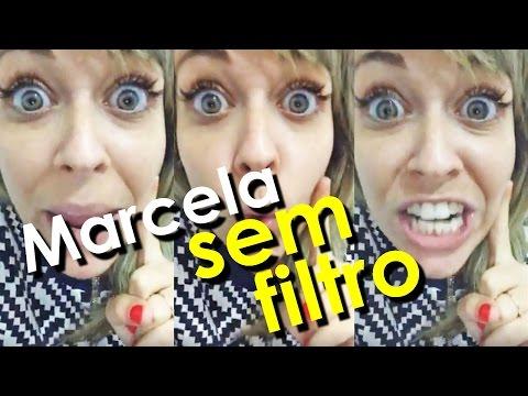 Resposta Tassia Camargo - MARCELA TAVARES