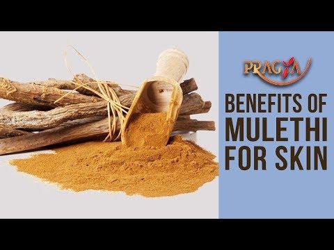 BEST SKIN CARE HACK | Benefits Of MULETHI For Skin | Payal Sinha (Naturopath Expert)