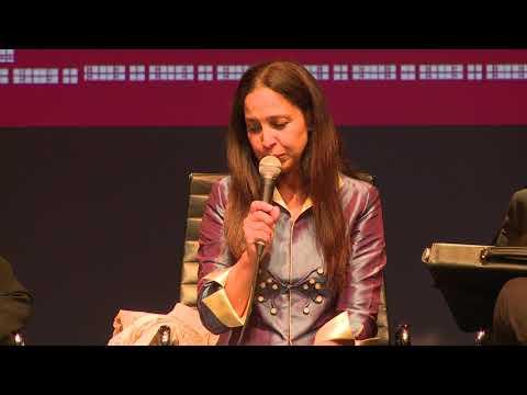 """كرسي معهد العالم العربي - """"حرية الفِكر في العالَم العربي: رهانات وتحدّيات"""