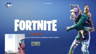 Hitting 80K LIVE  !!  Decent Fortnite Player - 39K Kills