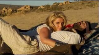 KE$HA - YOUR LOVE IS MY DRUG PARODY MUSIC VIDEO ft.(JACK SPARROW)