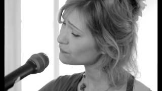 GIEDRE - Et toc (Live Radio Néo)