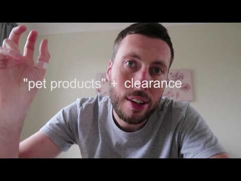 3 Hacks For Finding More Products For Online Arbitrage - Amazon FBA UK