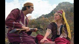 Kız Taşı - Kanal 7 TV Filmi