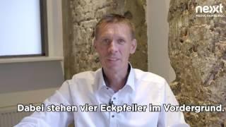 nextMedia.Minute - Holger Jürgens (CFO bei 20Scoops) über agiles Projektmanagement thumbnail