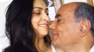 Repeat youtube video Digvijay Singh & Amrita Rai intimate Clips And Pic Leak ! & viral on the internet