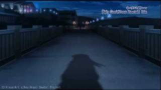 Angel Beats Trailer German