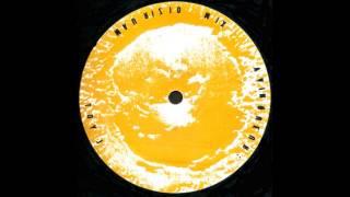 Vainquer - Lyot (Maurizio Mix)