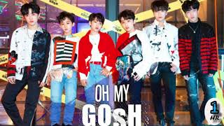 Boystory is a group from jyp entertainment with chinese boys lineup.please support boystory!!!they are very cuteeee stay tune and please like,share,subscribe...