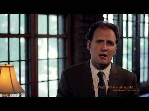 What property can I keep in Chapter 7 bankruptcy? A Minnesota bankruptcy lawyer explains