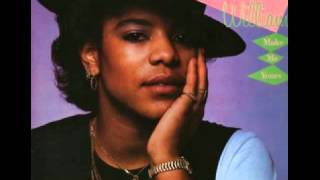 Michelle Williams - Make Me Yours 1985 Complete LP