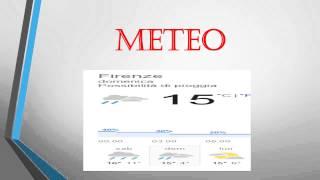 Fiorentina-Livorno 4 Gennaio  Pronostico Formazioni Meteo