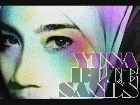Yuna ~ Backpacking Around The World (Download sini! =D)