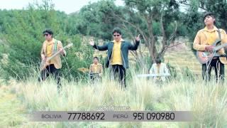 JORGITO LUQUE Y SU VITALIDAD EL VIGOR MUSICAL ▷ No vales nada Vídeo 4K Ultra HD ESTILO PRODUCCIONES®