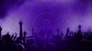 Mr. Kristopher - Sacrifice (Toska Remix)