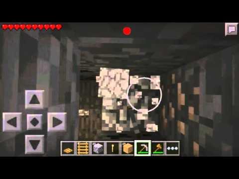Casa sull 39 albero minecraft 4 youtube - Casa sull albero minecraft ...