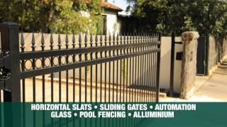 Reliance Fencing