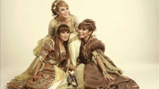 Trio Macan - Buka Sitik Joss (Official Audio)