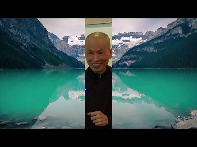 Phật Giáo Việt Nam Giai Đoạn Phát Triển 04