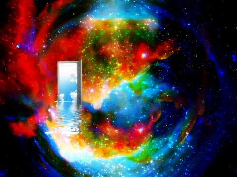 Meet Me In The Dream -  Lucid Exploration With A Friend - Guided Process By Lilian B.  Eden