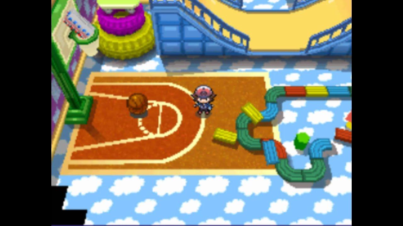 Top Ten Pokemon Locales Pokemon Fan Club Reborn Evolved The driftveil gym features ground type pokémon. top ten pokemon locales pokemon fan