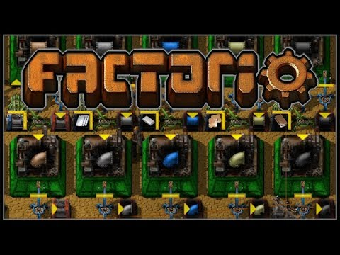 Factorio Sea Block #39 - Pipe Test (0.15)