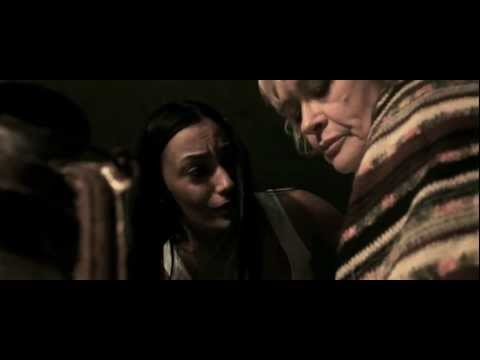 Noyz Narcos - GAME OVER (Video ufficiale + Testo)