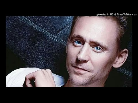 Клип Tom Hiddleston - There is a Lady Sweet and Kind