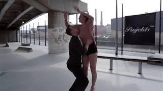 Dance Promo 2017