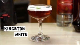 Kingston White
