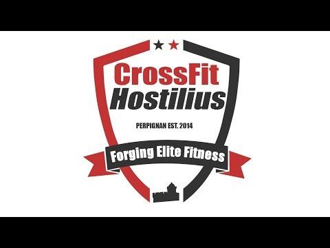 CrossFit rencontres en ligne Calgary Speed datation fév 14