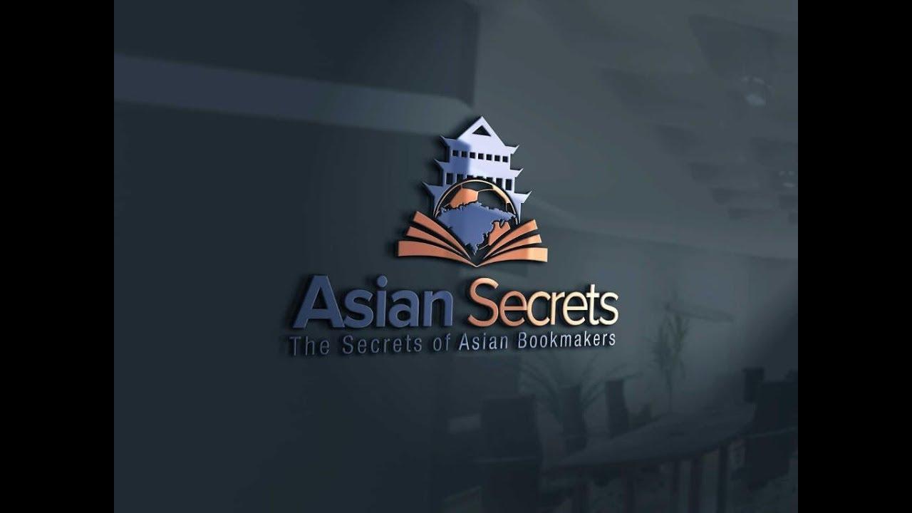 Asian Odds