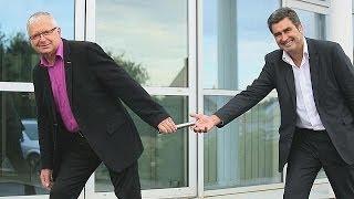 Cessione d'impresa, il segreto del successo è nella cooperativa - business planet