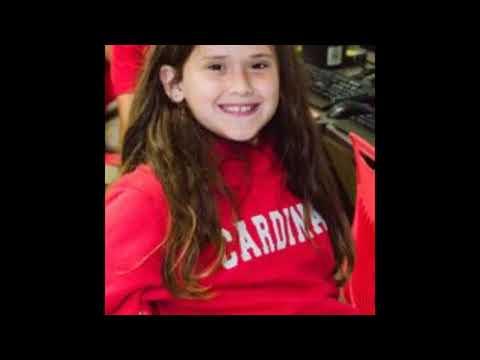 Virtual Tour of Cardinal Charter Academy
