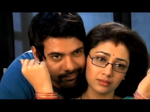 Download Kumkum Bhagya: Abhi and Pragya murdered! Watch video