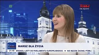 Polski punkt widzenia 01.02.2019